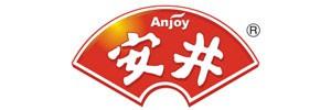 無(wu)錫華順民生食品(pin)有限公司(si)
