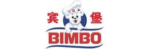(賓堡)北京食品(pin)股份有限公司(si)