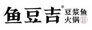 漁(yu)田(宜(yi)昌)食品(pin)有限公司(si)