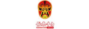 四(si)川(chuan)張飛(fei)牛肉食品(pin)有限公司(si)