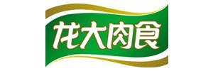 山東(dong)龍(long)大肉食品(pin)股份有限公司(si)